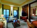 Executive Suite Mountain view
