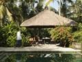 Ayung Suite / Asmara Suite