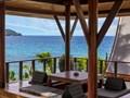 Premium Ocean Pavilion