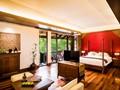 Sothea Suite
