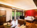 Two Bedroom Jim Thompson Suite