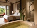 Three Country View Suite de l'Anantara Golden Triangle