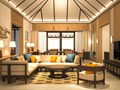 Anantara Villa- Four Bedrooms