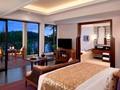 Deluxe Layan Suite de l'Anantara Layan Resort & Spa à Phuket