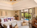 Sala Pool Villa de l'Anantara Layan Resort & Spa à Phuket