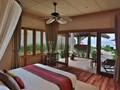 Ocean Garden Pool Suite