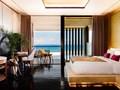 Seminyak Ocean Suite