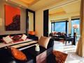 Sunset InOcean Villa