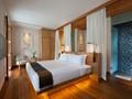 Avani Deluxe Room