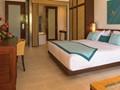 Avani Standard Room de l'Avani Seychelles Barbarons
