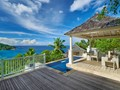 Sanctuary Ocean Pool Villa