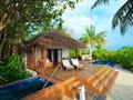 Baros Premium Pool Villa