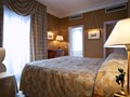 Deluxe Room with Grand Canal View
