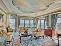 Suite Palladio