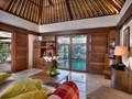 1 Bedroom Deluxe Pool Villa du Belmond Jimbaran