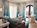 Cottage 3 Bedrooms