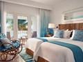 Suite 2 Bedrooms