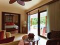 Gardenview Master Suite du Belmond Maroma à Puerto Morelos