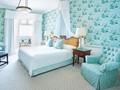 Deluxe Junior Suite de l'hôtel Belmond Reid's Palace