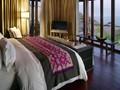 Bulgari Villa du Bulgari Resort, à Bali
