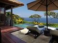 Ocean Cliff Villa du Bulgari Resort, à Bali