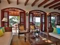 2 Bedroom Villa Suite du Cap Maison à Sainte Lucie