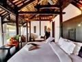 Jacuzzi® Villa