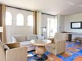 Suite Terrasse Vue Panoramique du Club Med Opio en Provence