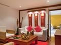 La Suite du Club Med Phuket en Thailande