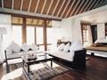 One Bedroom Villa du COMO Cocoa Island