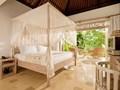 Ubud Room