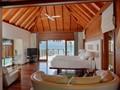 Water Villa du Conrad Maldives Rangali Island