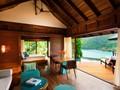 Hillside Villa - 1 Chambre