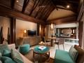 Family Villa - 3 Chambres
