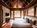 Family Villa - 2 Chambres