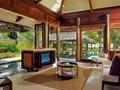 Pool Villa 1 Chambre