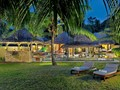 Pool Villa 2 Chambres