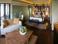 Classic Suite du Dhevatara Beach aux Seychelles
