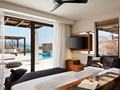 Domes Luxury Residence 2BR Private Pool HLS