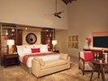 Preferred Club Master Suite