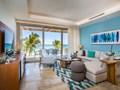 Oceanview Two Bedroom Suite
