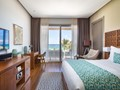 Beachfront 1 Bedroom Suite de l'Eden Roc at Cap Cana