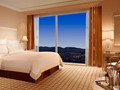 Encore Resort Panoramic View Suite de l'Encore at Wynn Las Vegas