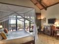 Deluxe Sea View Room de l'Evason Ana Mandara
