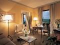 Suite Cristina di Lorena du Fonteverde en Italie