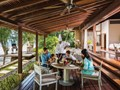 Family Beach Villa House du Four Seasons à Langkrawi