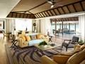 4 Bedroom Premium Deluxe Residence Villa