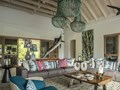 Two Bedroom Presidential Villa