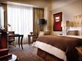 Boulevard Room