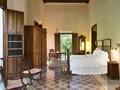 Presidential Suite Casa del Patron de l'Hacienda Temozon